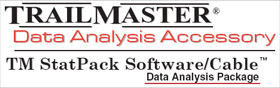 TM StatPack Software